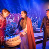 Theatre Ink_Into the woods_Evoke Pictures-228