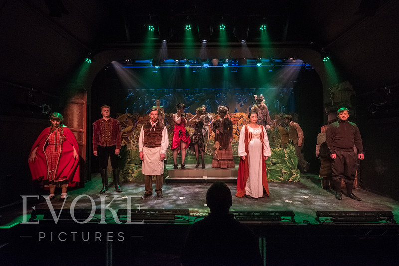 Theatre Ink_Into the woods_Evoke Pictures-27