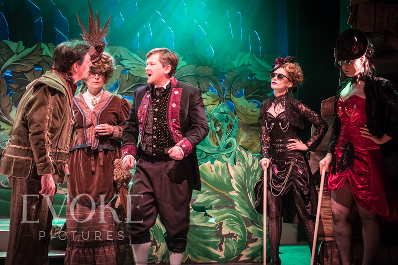 Theatre Ink_Into the woods_Evoke Pictures-208