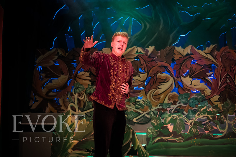 Theatre Ink_Into the woods_Evoke Pictures-127