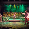 Theatre Ink_Into the woods_Evoke Pictures-234
