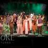 Theatre Ink_Into the woods_Evoke Pictures-253