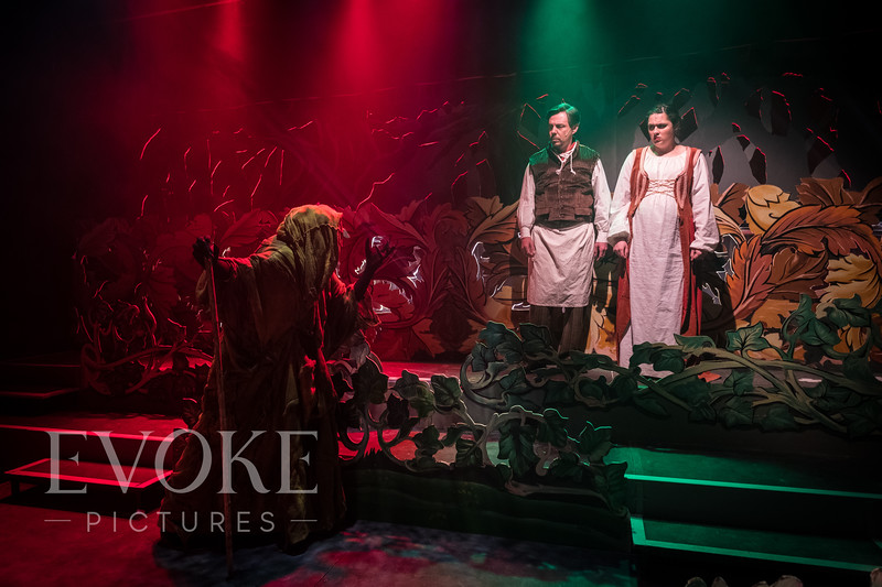 Theatre Ink_Into the woods_Evoke Pictures-54