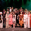 Theatre Ink_Into the woods_Evoke Pictures-256