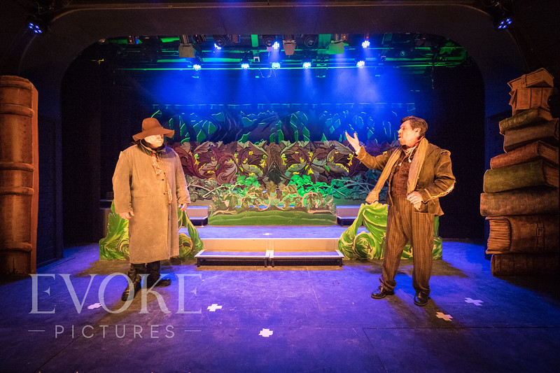 Theatre Ink_Into the woods_Evoke Pictures-243
