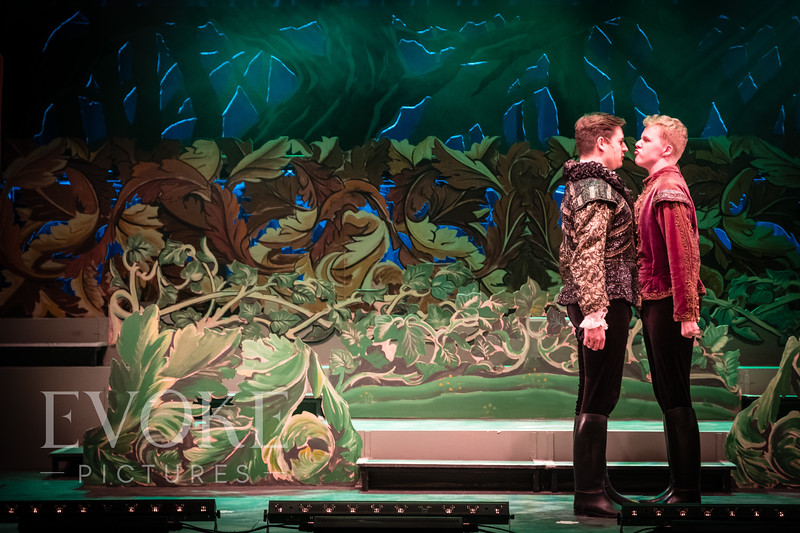 Theatre Ink_Into the woods_Evoke Pictures-204