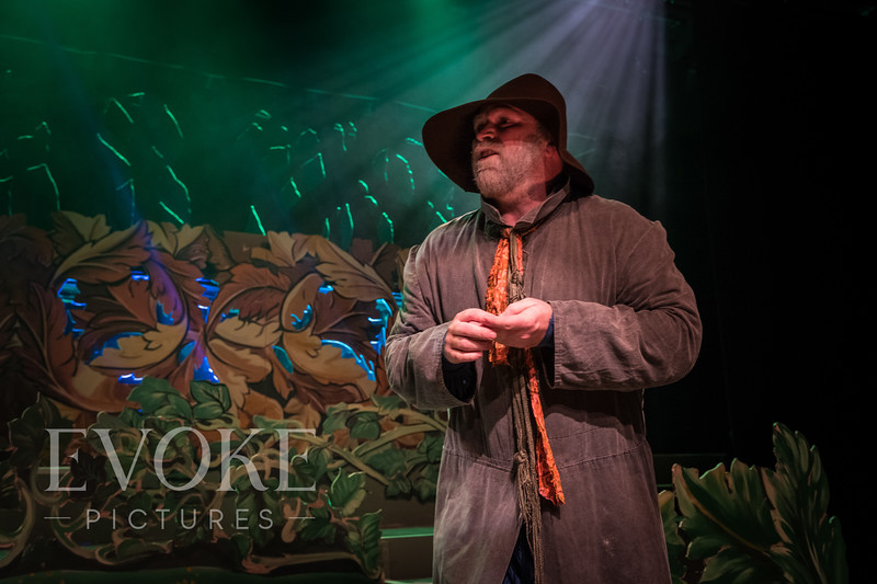 Theatre Ink_Into the woods_Evoke Pictures-120