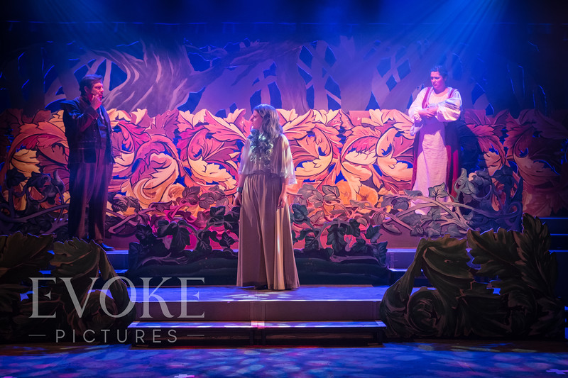 Theatre Ink_Into the woods_Evoke Pictures-190