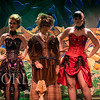 Theatre Ink_Into the woods_Evoke Pictures-28