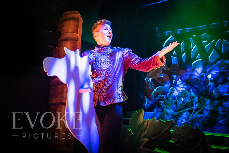 Theatre Ink_Into the woods_Evoke Pictures-200