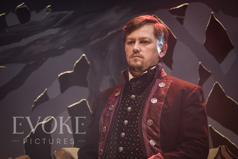 Theatre Ink_Into the woods_Evoke Pictures-17