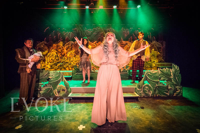 Theatre Ink_Into the woods_Evoke Pictures-240