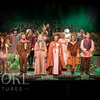 Theatre Ink_Into the woods_Evoke Pictures-254