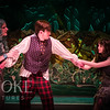 Theatre Ink_Into the woods_Evoke Pictures-233