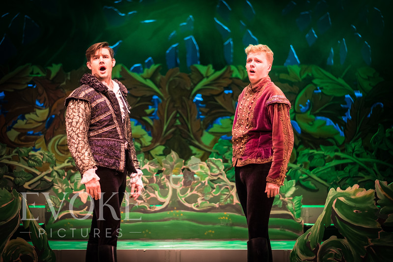 Theatre Ink_Into the woods_Evoke Pictures-207