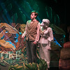 Theatre Ink_Into the woods_Evoke Pictures-82