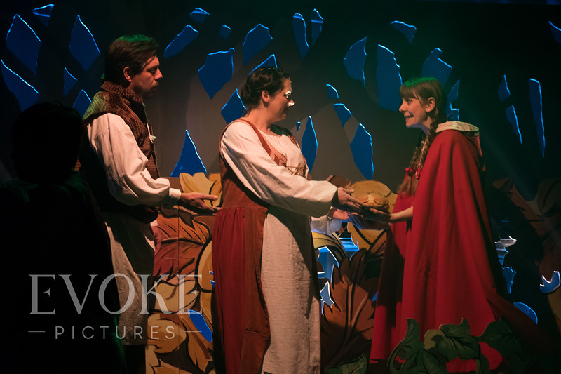 Theatre Ink_Into the woods_Evoke Pictures-41
