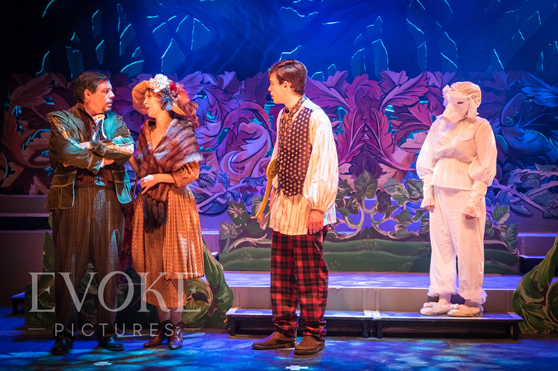Theatre Ink_Into the woods_Evoke Pictures-192