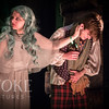 Theatre Ink_Into the woods_Evoke Pictures-232