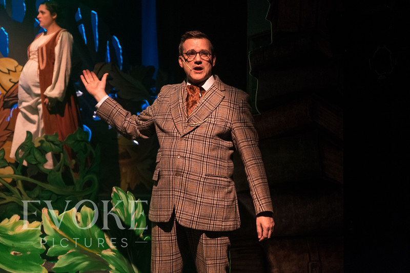 Theatre Ink_Into the woods_Evoke Pictures-36