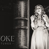 Theatre Ink_Into the woods_Evoke Pictures-238
