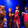 Theatre Ink_Into the woods_Evoke Pictures-141