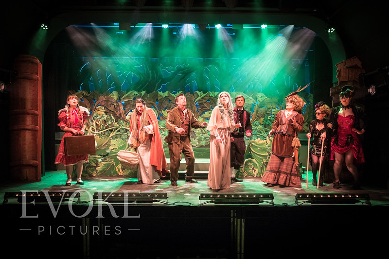 Theatre Ink_Into the woods_Evoke Pictures-210