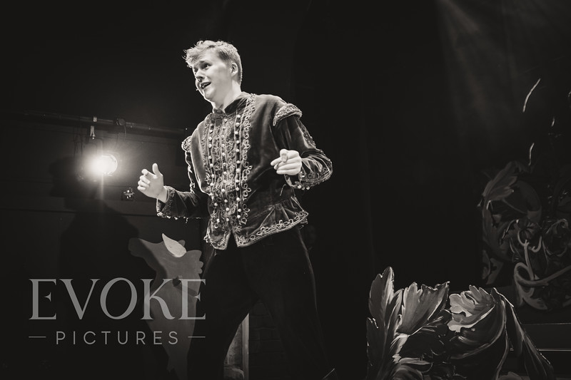 Theatre Ink_Into the woods_Evoke Pictures-203