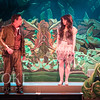 Theatre Ink_Into the woods_Evoke Pictures-231
