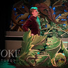 Theatre Ink_Into the woods_Evoke Pictures-129