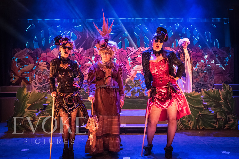Theatre Ink_Into the woods_Evoke Pictures-248