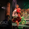 Theatre Ink_Into the woods_Evoke Pictures-23