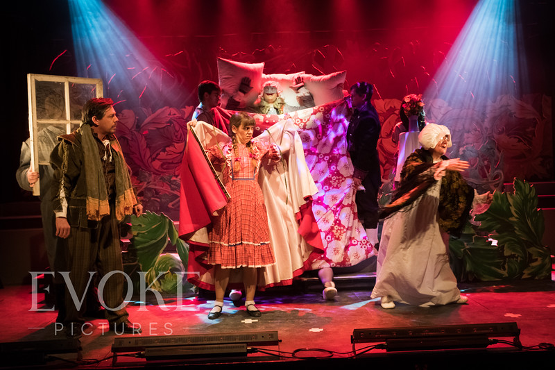 Theatre Ink_Into the woods_Evoke Pictures-98