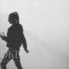Promises Proimises Rehersal_Evoke Pictures-8