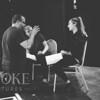 Promises Proimises Rehersal_Evoke Pictures-15
