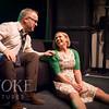 Evoke Pictures Theatre Photography Bristol_Theatre Ink_-009