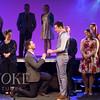 Evoke Pictures Theatre Photography Bristol_Theatre Ink_-002