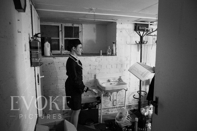 Evoke Pictures Theatre Photography Bristol_Theatre Ink_-017
