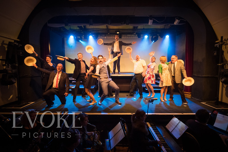 Evoke Pictures Theatre Photography Bristol_Theatre Ink_-019