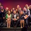 Evoke Pictures Theatre Photography Bristol_Theatre Ink_-005