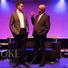 Evoke Pictures Theatre Photography Bristol_Theatre Ink_-022