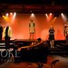 Evoke Pictures Theatre Photography Bristol_Theatre Ink_-020