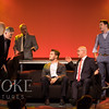 Evoke Pictures Theatre Photography Bristol_Theatre Ink_-012