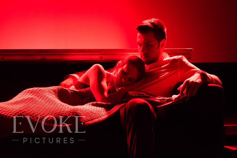 Evoke Pictures Theatre Photography Bristol_Theatre Ink_-021