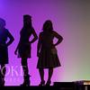 Evoke Pictures Theatre Photography Bristol_Theatre Ink_-010