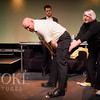 Evoke Pictures Theatre Photography Bristol_Theatre Ink_-007