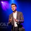 Evoke Pictures Theatre Photography Bristol_Theatre Ink_-004