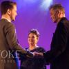 Evoke Pictures Theatre Photography Bristol_Theatre Ink_-001