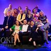 Evoke Pictures Theatre Photography Bristol_Theatre Ink_-025