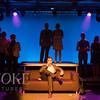 Evoke Pictures Theatre Photography Bristol_Theatre Ink_-003